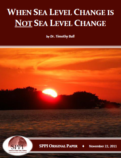 when_sea_level_change_is_not_sea_level_change