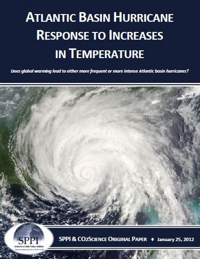 atlantic_basin_hurricane_freq_resp_to_increases_in_temp