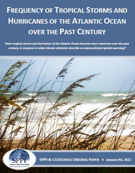 frequency_of_tcs_hurricanes_of_the_atlantic_ocean_over_past_century