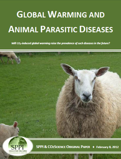 warming_animal_parasites