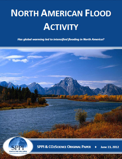 north_american_flood_activity