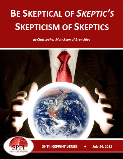 be_skeptical_skeptics