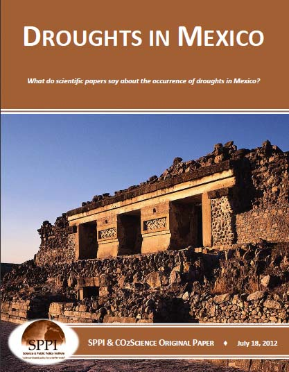 droughts_in_mexico