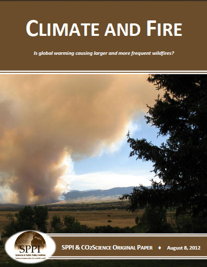 climate_and_fire