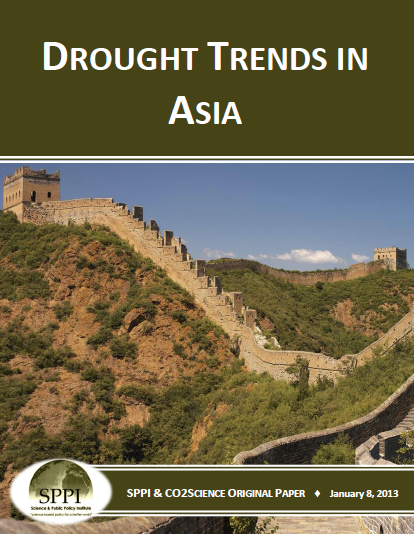 drought_trends_asia