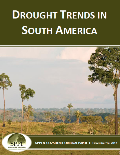 south_american_drought_trends