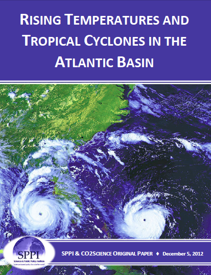 tropical_cyclones