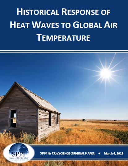 heatwave_response_global_air
