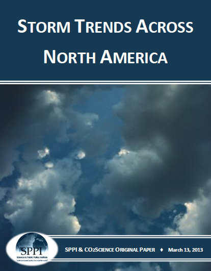 storm_trends_north_america