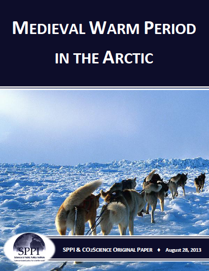artic_mwp.png