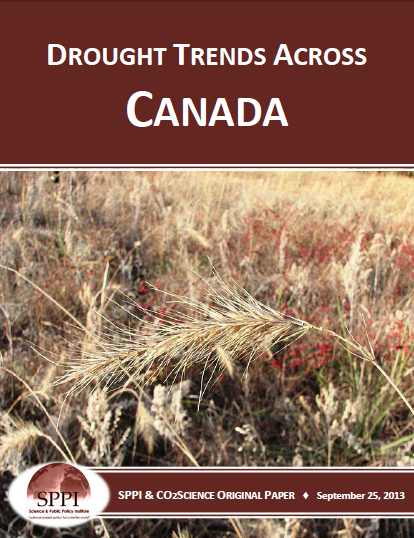canada_drought_trends.png