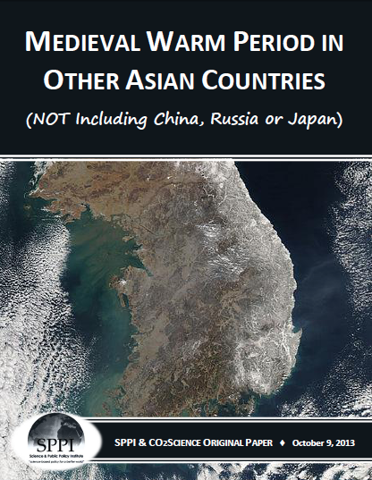 mwp_asian_countries.png