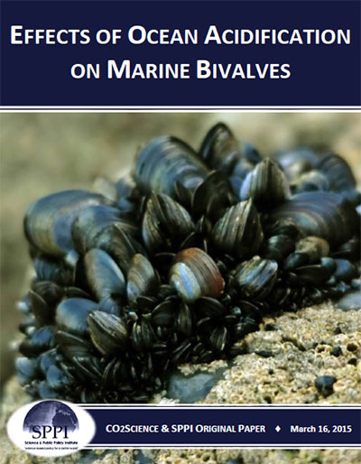ocean_acidification_marine_bivalves
