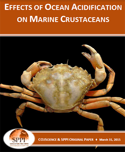 ocean_acidification_marine_crustaceans