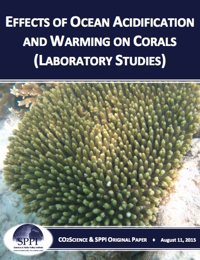 dso-Effects_of_Ocean_Acidification_on_Corals_Lab_Studies_-_by_Craig_11_Aug_2015